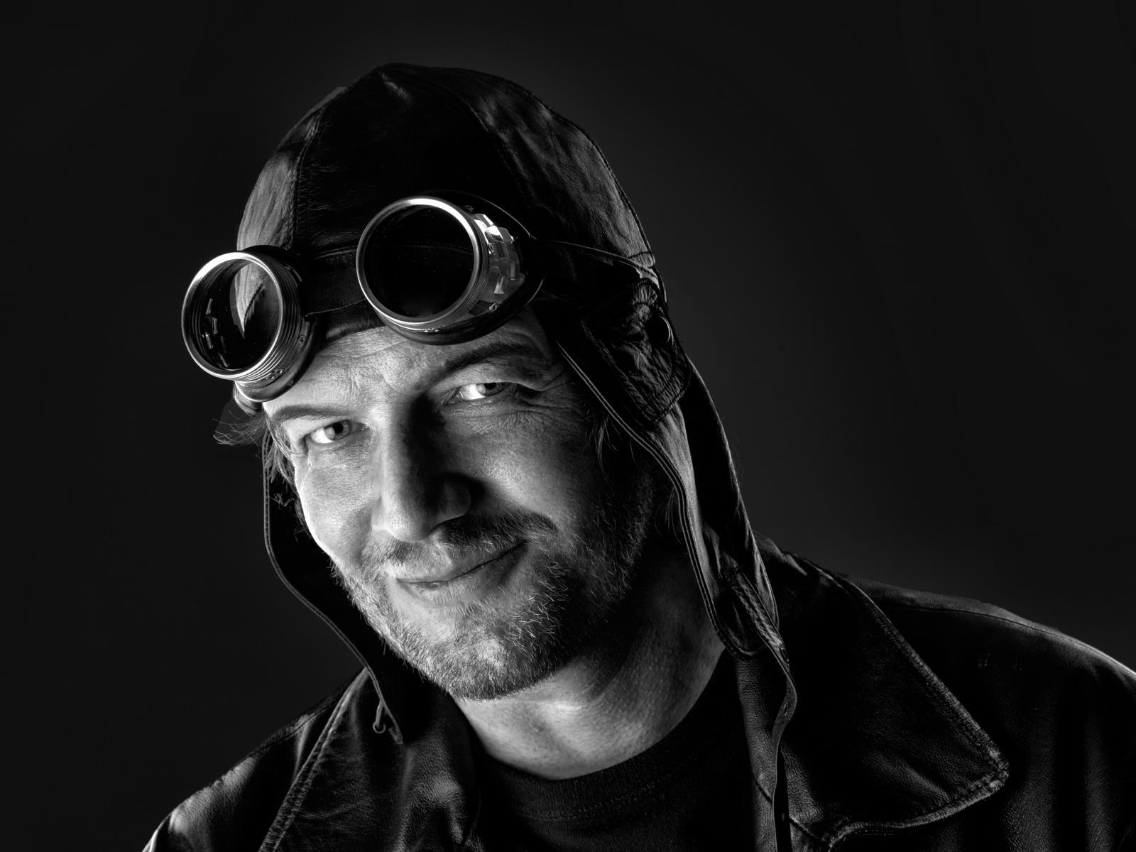 Patrick Martin (Foto: D. Dörfler-Asmus