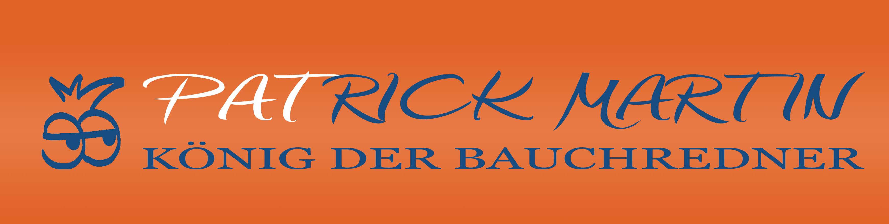 Bauchredner-pat
